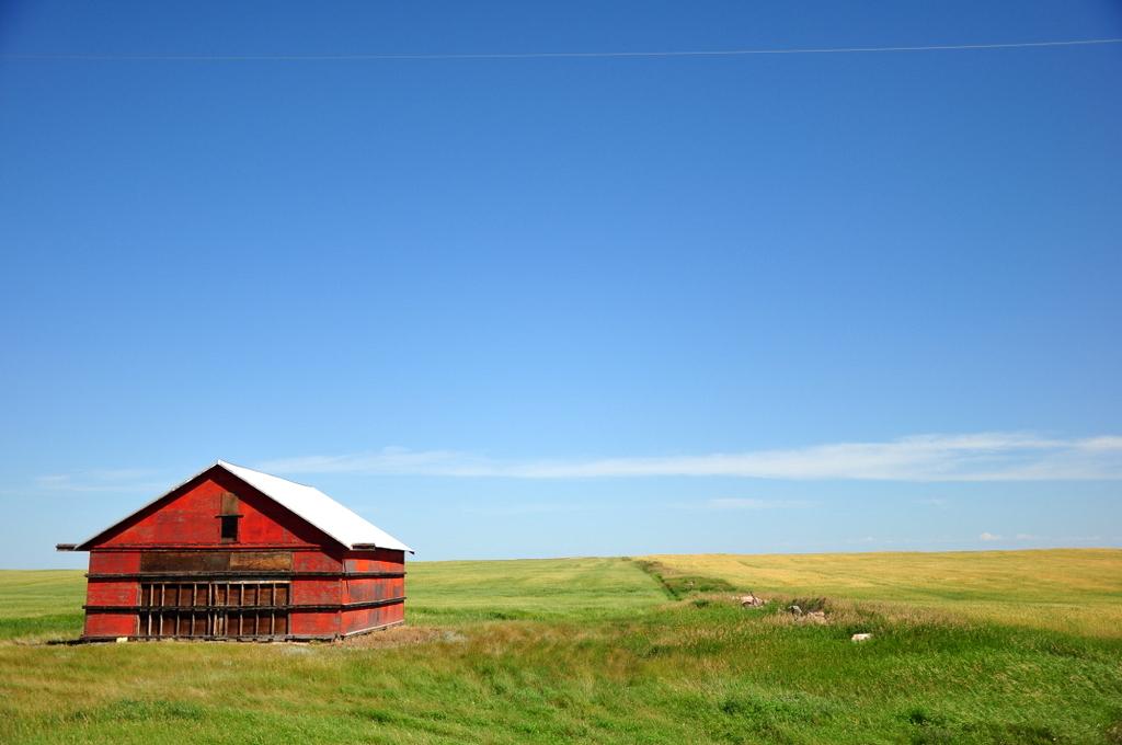 29/07/12 - 09/08/12 WhiteHorse-Saskatoon