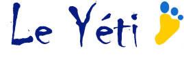 le Yeti.net nouveau partenaire...